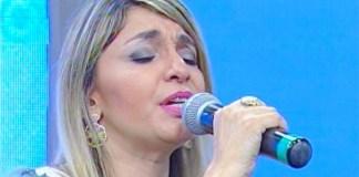 Soraya Moraes Músicas Mais Tocadas