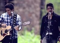André e Felipe Músicas Mais Tocadas