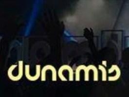 Dunamis Movement Músicas Mais Tocadas