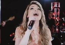Elaine de Jesus Músicas Mais Tocadas