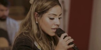 Aleluia - Gabriela Rocha