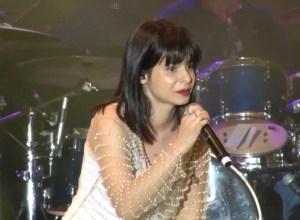Playlist Marcela Tais