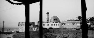 """""""Presença cristã no Oriente Médio está ameaçada"""" – Continuação"""