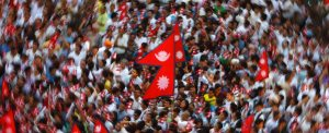 Nepal: grave ameaça à liberdade religiosa
