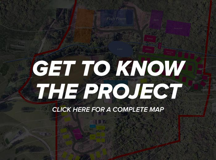 Get-to-know-the-project