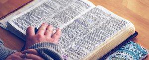 10 maneiras de encorajar um missionário