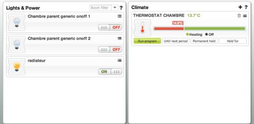 Capture d'écran 2013-03-12 à 20.54.31