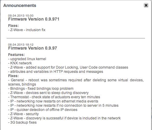 Capture d'écran 2013-04-09 à 21.05.33