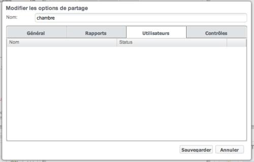 Capture d'écran 2013-05-21 à 20.20.18