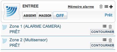 Capture d'écran 2013-05-21 à 22.19.27