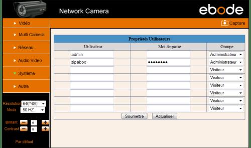 ip_cam_user_config