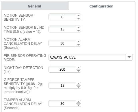 Capture d'écran 2014-10-09 à 22.14.46
