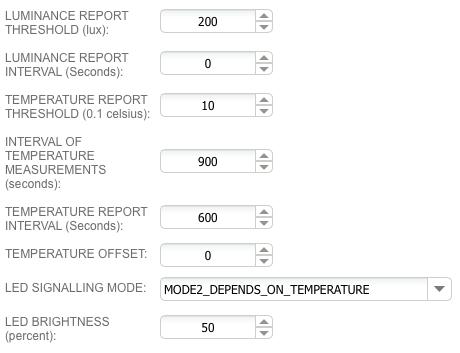Capture d'écran 2014-10-09 à 22.15.12