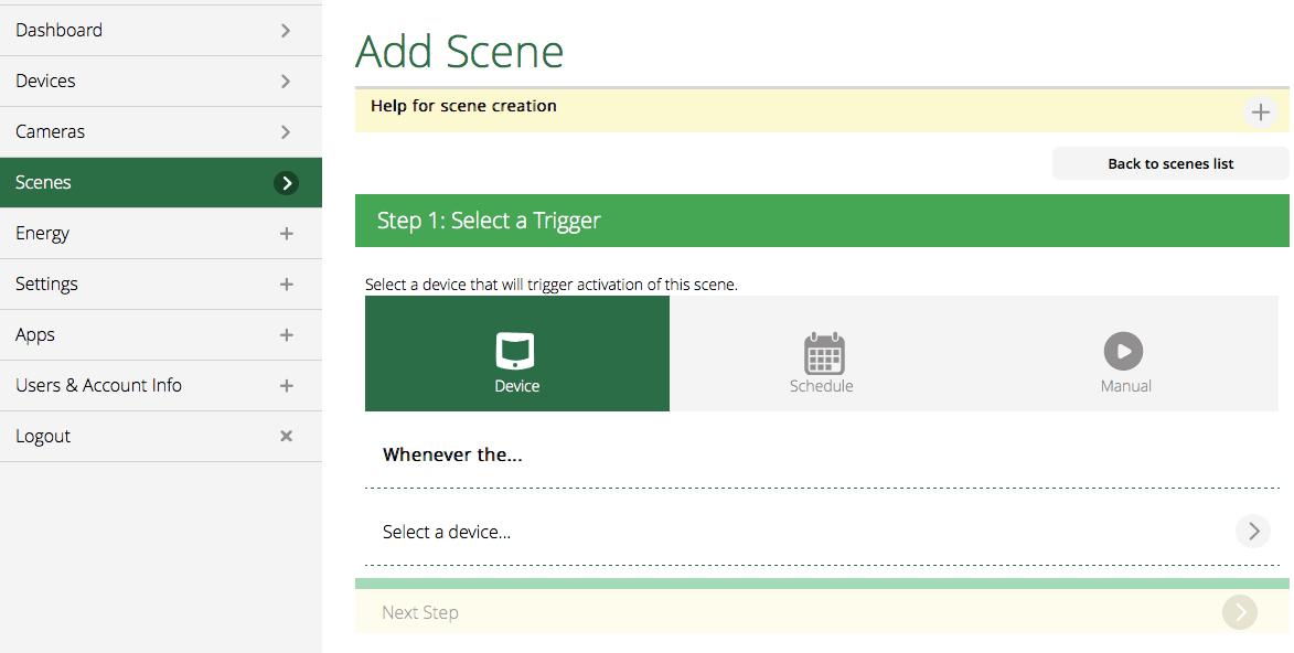 Capture d'écran 2014-12-25 à 23.49.37