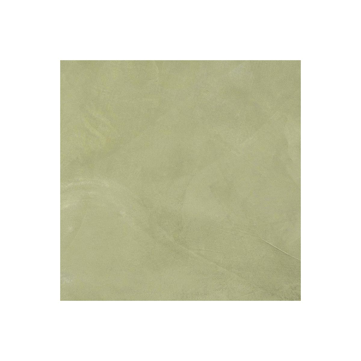 colorant pour beton cire nuances minerales