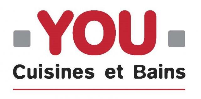 you_cuisines_salles de bains_partenaires