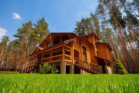 Maison bioclimatique architecture bioclimatique maison - Architecture bioclimatique definition ...