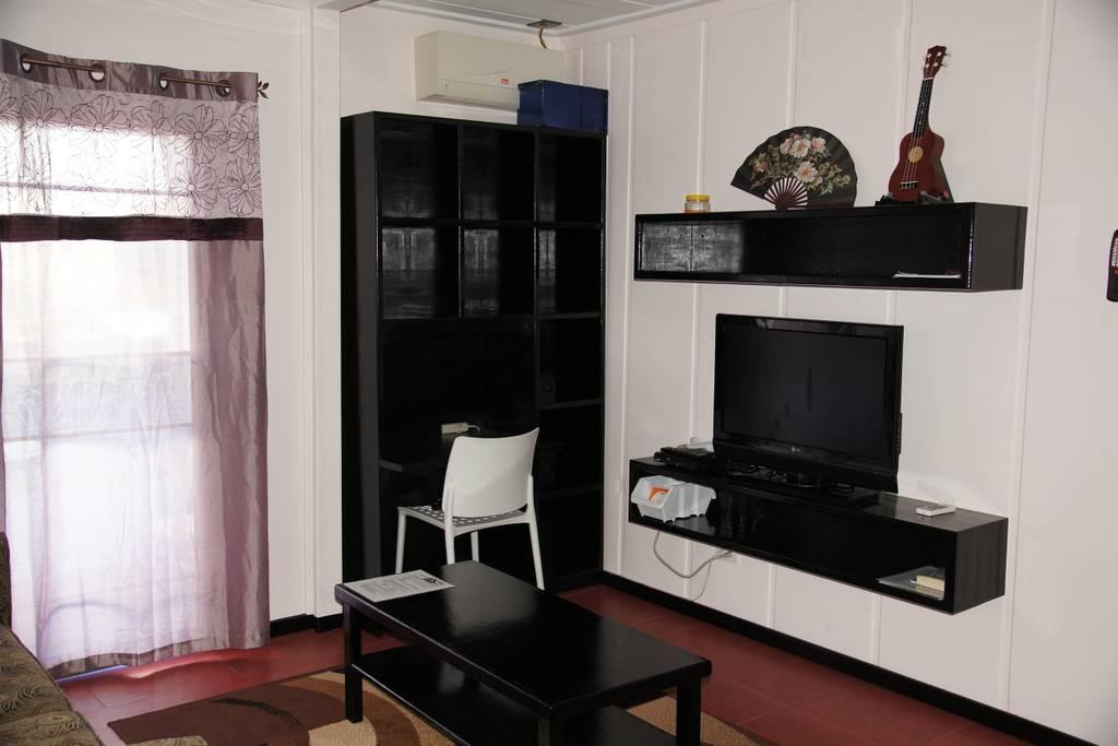 Appartements Fabriqus Avec Des Conteneurs Dexpdition