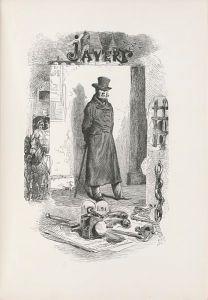 Gustave_Brion,_Javert,_1862_-_Les_Misérables,_G._Routledge_and_Sons.jpeg