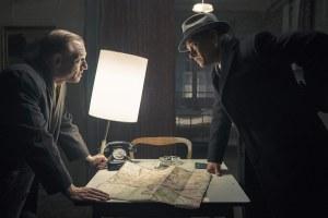 le-pont-des-espions-negociation