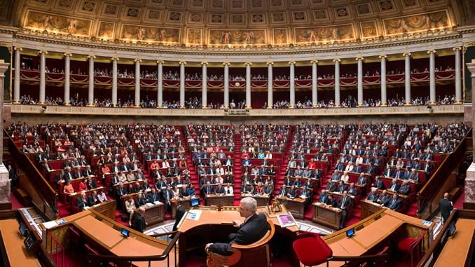 Notre assemblée nationale va-telle durcir les textes concernant le diagnostic amiante ?