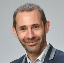 Didier Lemariey
