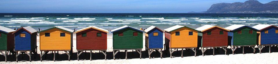 cropped-beach-425167_960_720-1.jpg