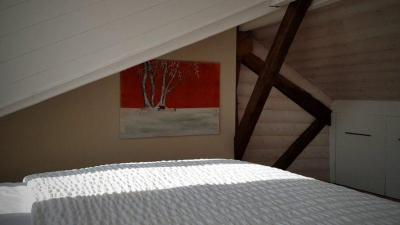 Appartement Collonges - Ain - 260'000 EUR