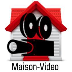 Maison video la video de votre maison à vendre