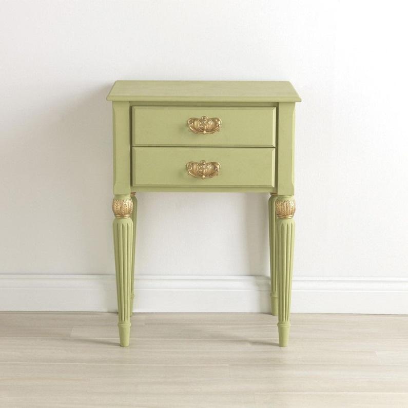 relooking meuble et diy 35 meubles