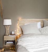 Tête de lit Maisons du Monde top des 20 plus beaux modèles