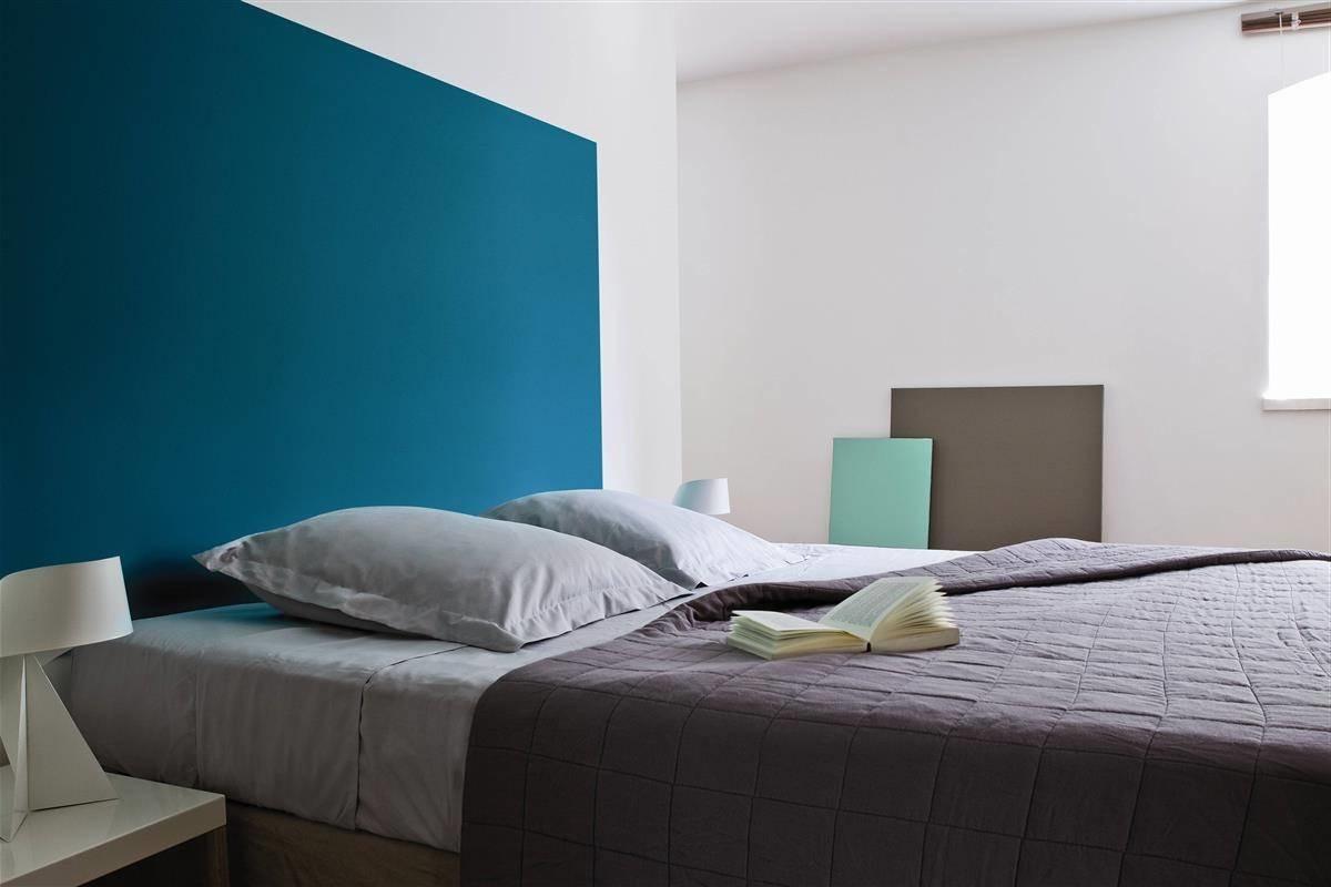 chambre bleu canard 25 inspirations