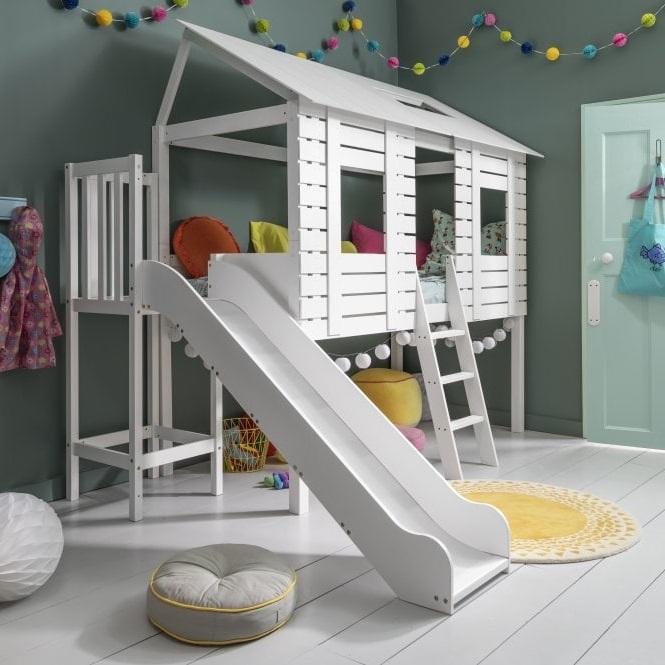 chambre d enfant 20 lits cabanes de