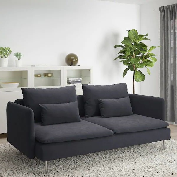 Canape Convertible Ikea 10 Modeles Pour Votre Salon