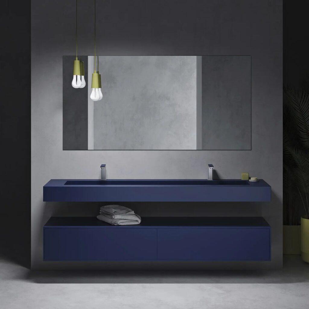 salle de bain en 2021