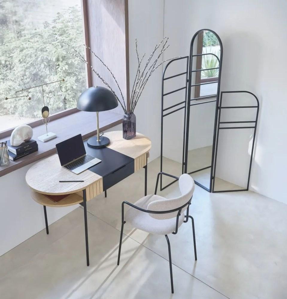 https://i0.wp.com/maison.20minutes.fr/wp-content/uploads/2021/03/2-bold-minimalisme-maisons-du-monde.jpg?w=960&ssl=1