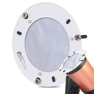 Baader_Telescope_Solar_filter