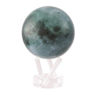 mg-45-moon_moon_rotating_globe