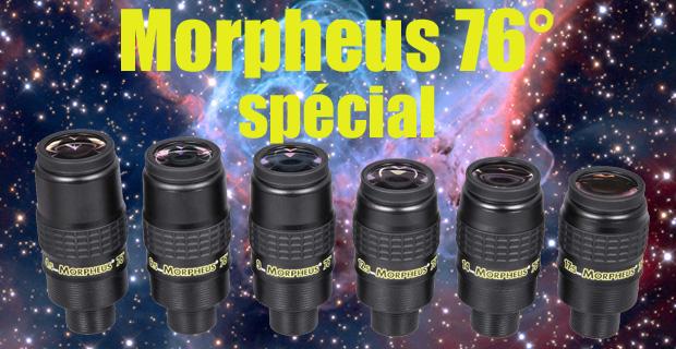 Moprpheus