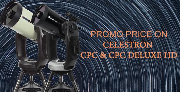 Cpc promo
