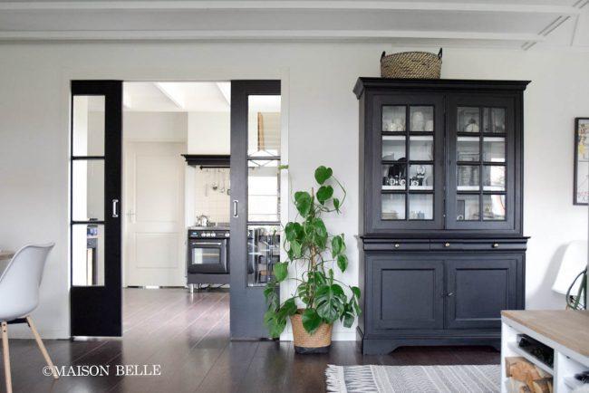 Geef je meubels een verfje  Maison Belle  Interieuradvies