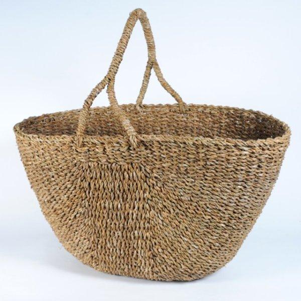 Hogla large storage basket H-101
