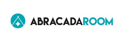 Logo AbracadaRoom