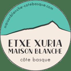 Maison à louer sur la Côte Basque