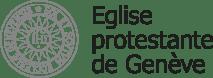 logo_epg