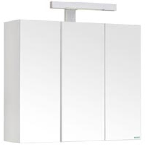 Armoire Allibert Armoires De Toilette Allibert 16 Wohnzimmer