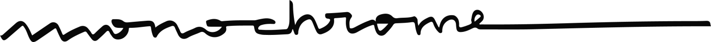 logo-monochrome