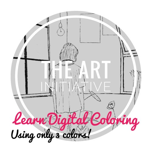 learn_digital_coloring