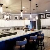D & K Kitchen Remodel - Harker Heights