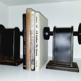 801 bookends (edited-Pixlr)